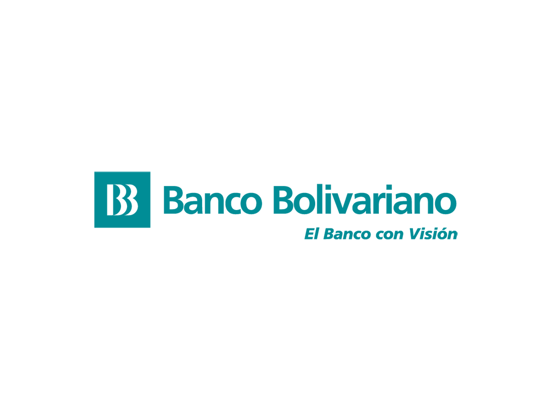 banco singles The resolution of banco popular this briefing focusses on the resolution of banco popular by the single resolution board what happened on 6 and 7 june 2017.