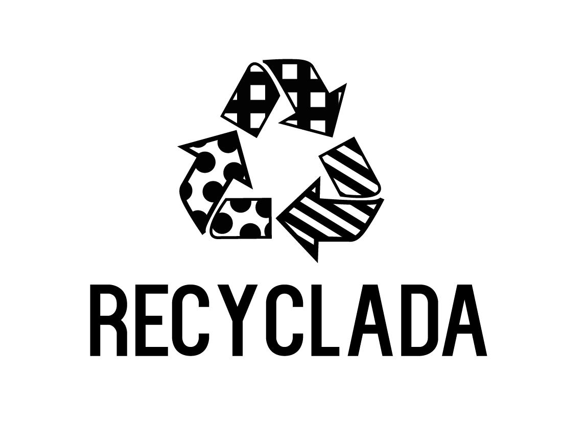 Recyclada