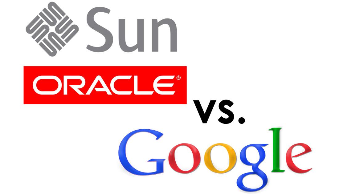 Qué significa que Google haya ganado a Oracle