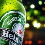 "Heineken lanza campaña ""anti-Heineken"""
