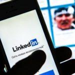 Rusia obliga a Apple a retirar la app de LinkedIn de la App Store local