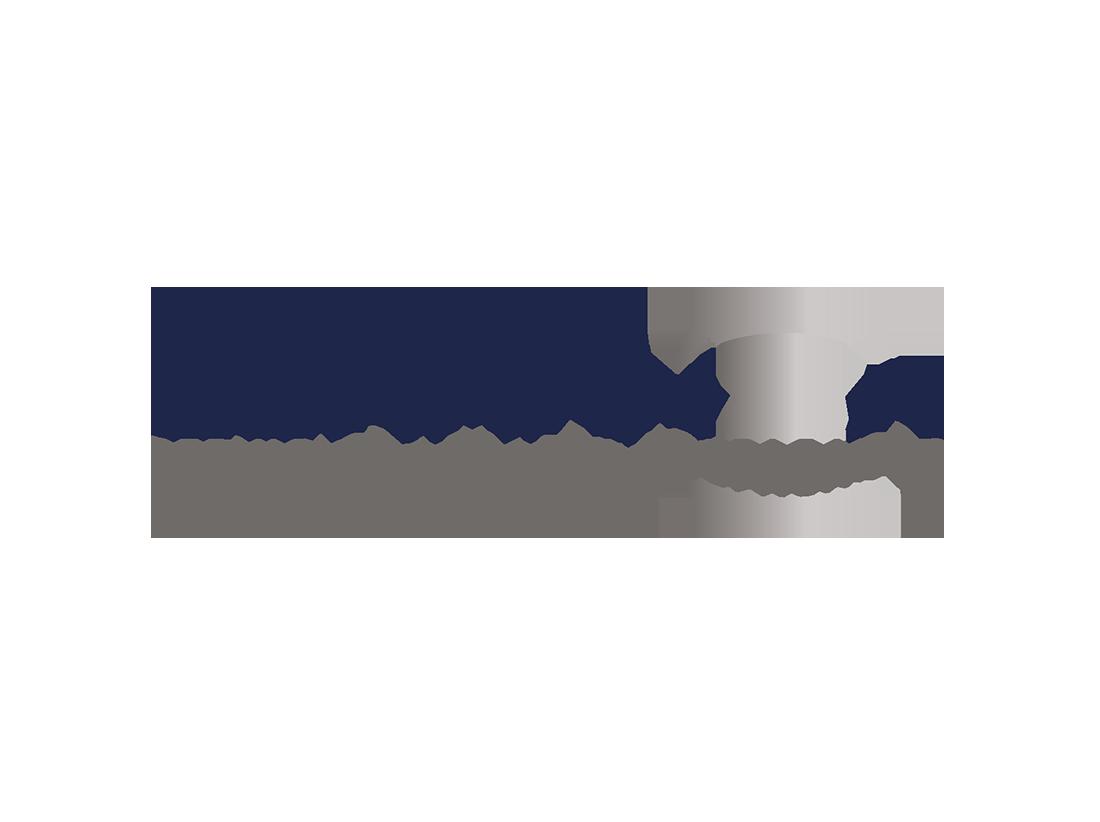 Confianzza Logo