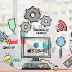 ventajas de tener un sitio web propio