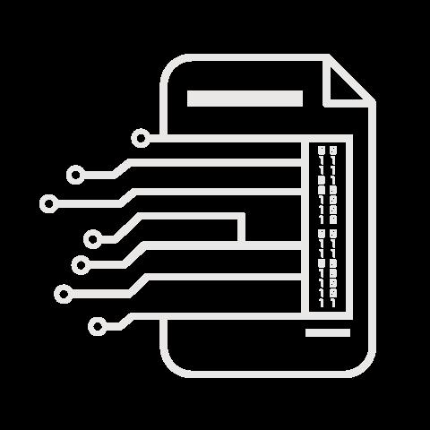Inicio producto slider back edocs logo