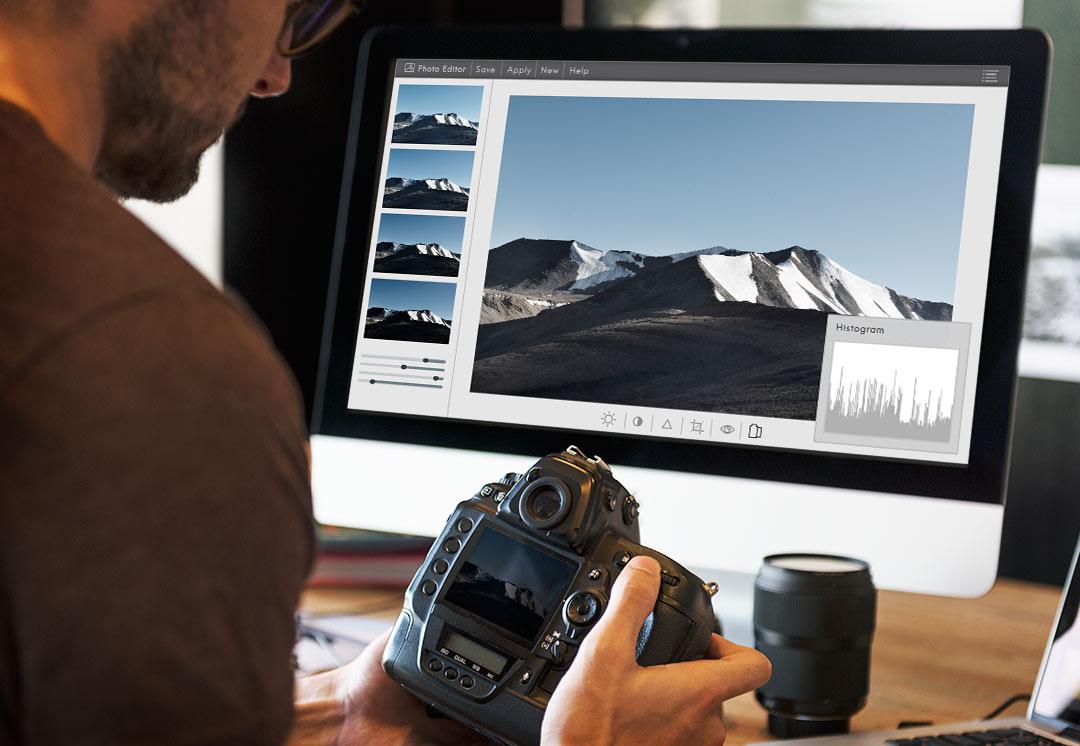 bancos de imágenes gratuitas para descargar