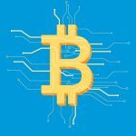 cómo funcionan las bitcoins
